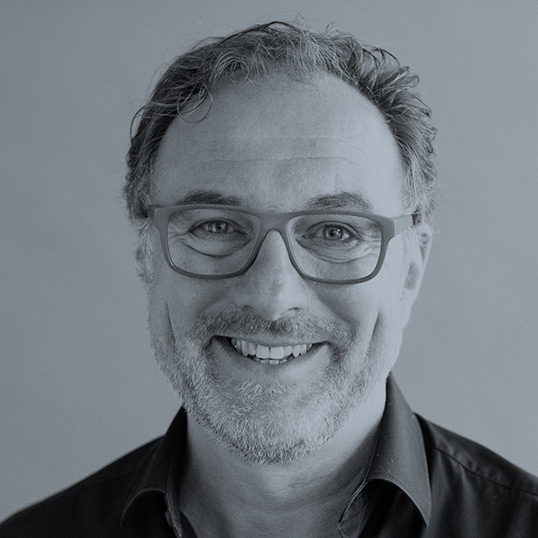 Zahntechnikmeister Ralf Barsties