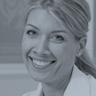 Zahnärztin Claudia Vivell